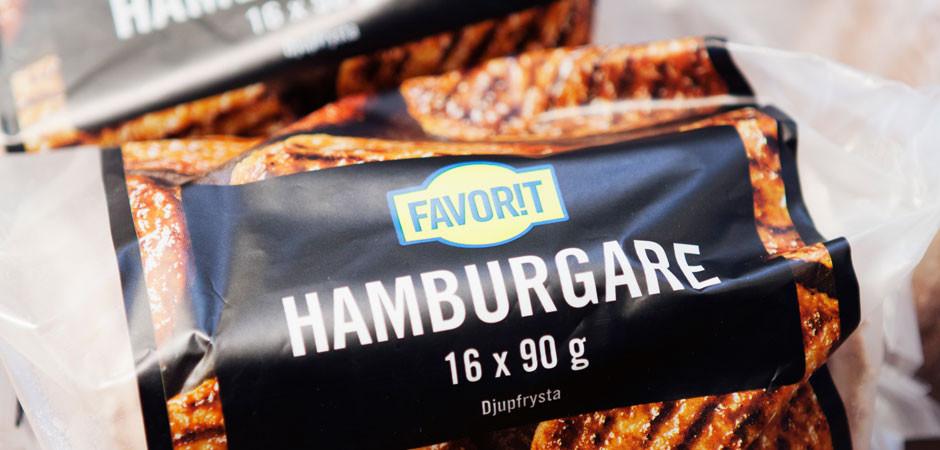 bergendahls food åkersberga